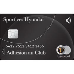 Adhésion au club